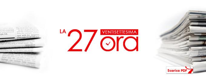 A_Tradimento-online_27esima-ora