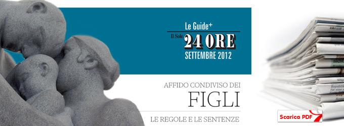 P_Affido_GuideSole24