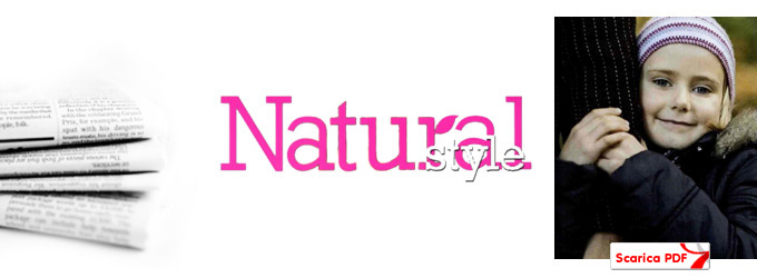R_Logli_NaturalStyle_novembre2010